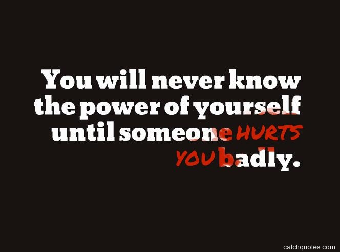 Top 33 Most Sad Hurting Quotes And Sayings For Her And For Him With