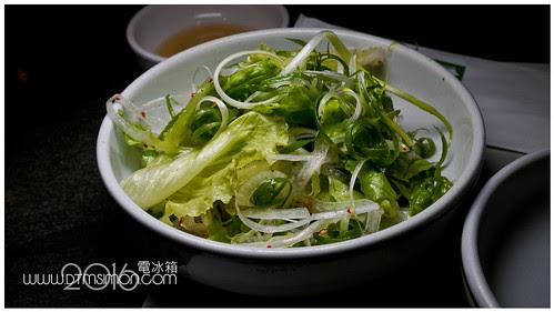 三元韓國台中16.jpg