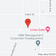 VA Northern California Health Care System :McClellan Outpatient Clinic