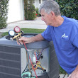Air Conditioning/AC Repair, Replacement, Installation Orange County, CA | AC Service Orange County