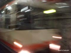 trolleybus (2)
