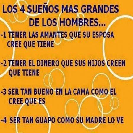 Frases Para Facebook Los Hombres Imagenes Bonitas Frases Bonitas