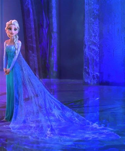 25  Best Ideas about Elsa Frozen on Pinterest   Frozen