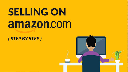 Considering Selling on Amazon? Here are the Basics You Need to Know · Koehler Home Decor Blog