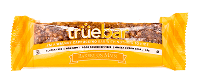 SPONSORED: Bakery on Main & TrueBar | Celiac and the Beast