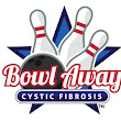 Bowl Away CF Raises $81,273 for Cystic Fibrosis Research and Care - Hemera Financial Solutions