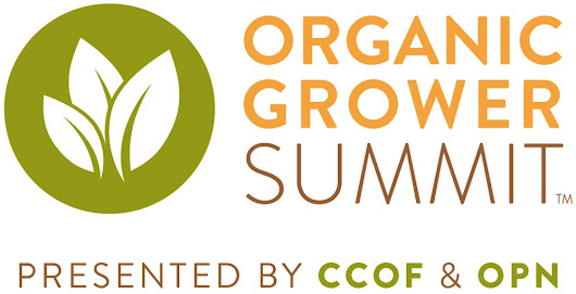 Organic Grower Summit Chooses Recipient of Grower of the Year Award | Whole Foods Magazine