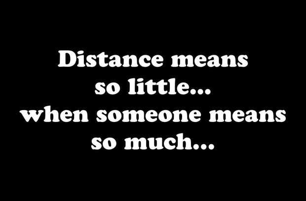 35 Long Distance Friendship Quotes Boom Sumo