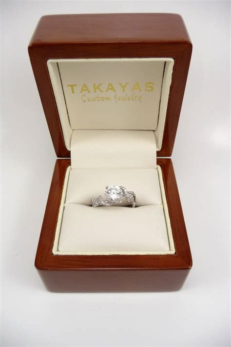 26 best images about Engagement Rings on Pinterest