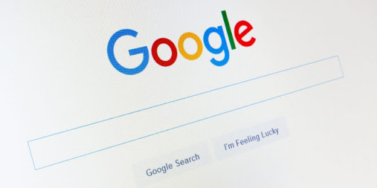 A Lawyer's Guide to Google Search Console, Part I