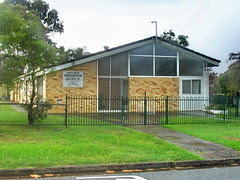 christadelphian church kedron brook (5)
