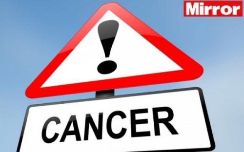 πρόληψη-καρκίνου-10-μέτρα-προστασίας-που-πρέπει-να-πάρετε-άμεσα