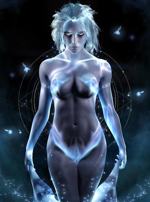 Mara Sov Nude - Hot 12 Pics   Beautiful, Sexiest