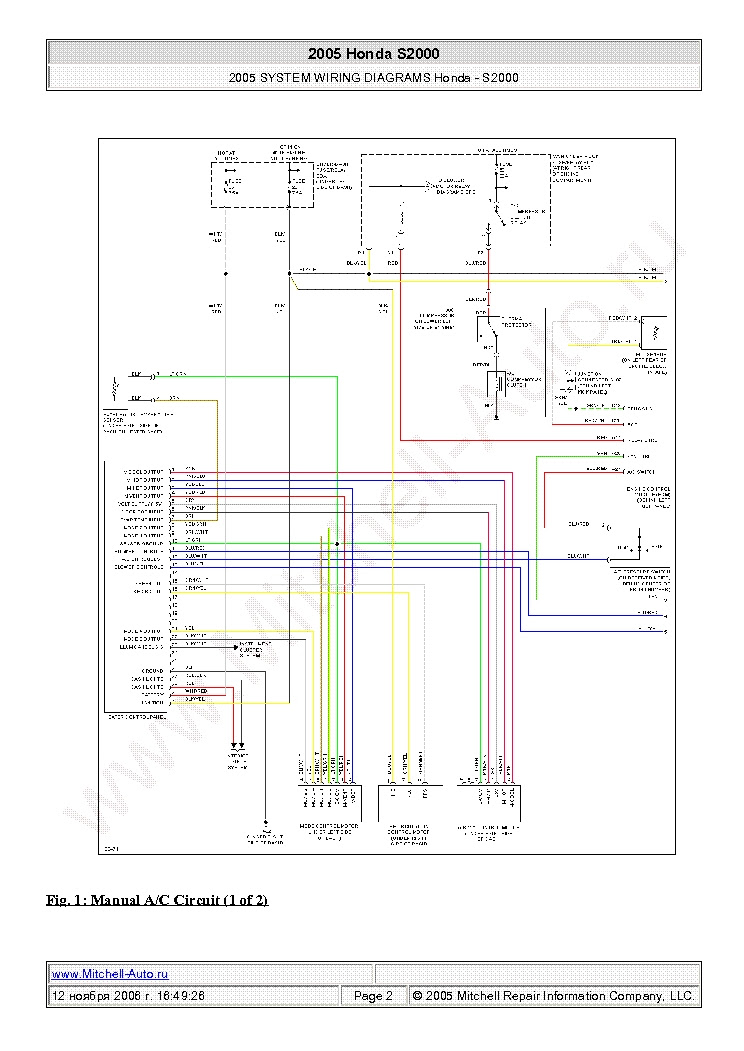 Honda S2000 Wiring Diagram from lh3.googleusercontent.com