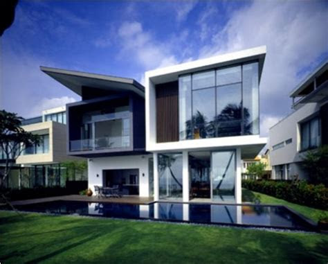 concept  simple house design beautiful homes design