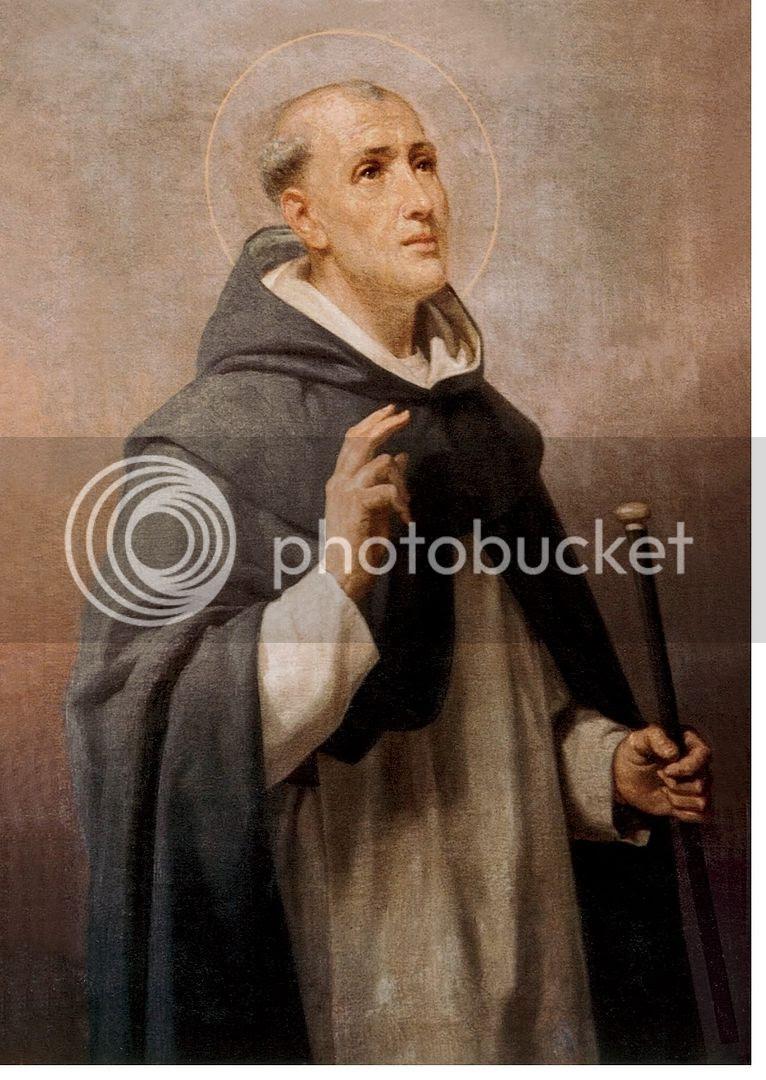 img BL. JOHN of Vercell