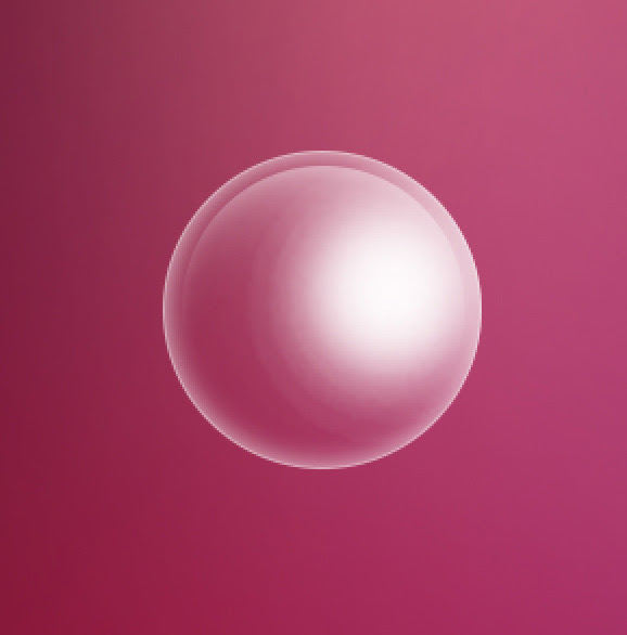 Unduh 550 Background Air Bubble HD Gratis