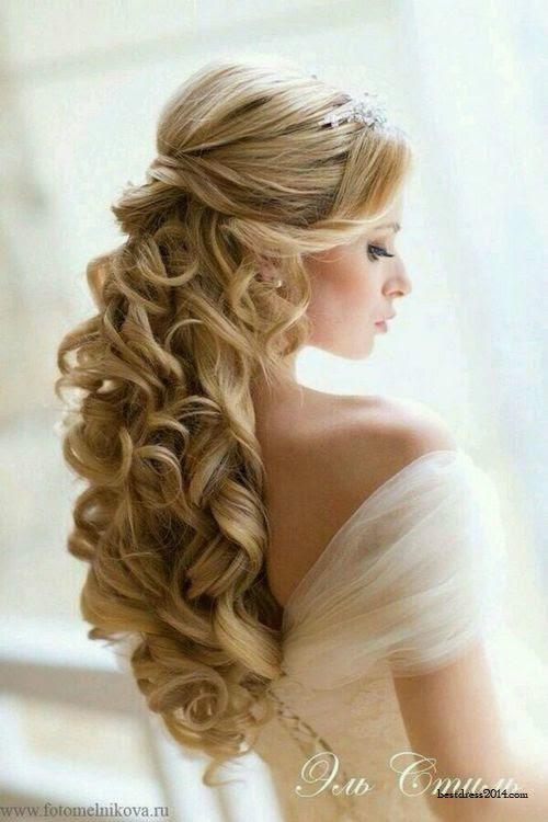 Haar Hochzeiten Frisuren 2109226 Weddbook