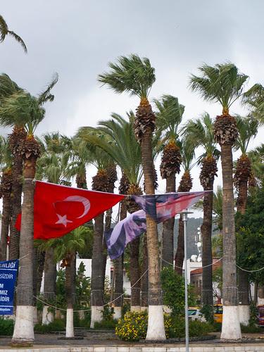 from Akyaka to Bodrum, Turkey-53.jpg