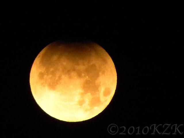 DSCN5810 26 JUN 10 Lunar Eclipse