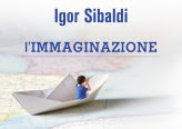 Video Download - L'immaginazione