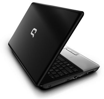 compaq presario c700 notebook. HP COMPAQ PRESARİO C700