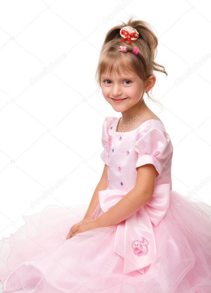 plus size cotton t blouse dresses