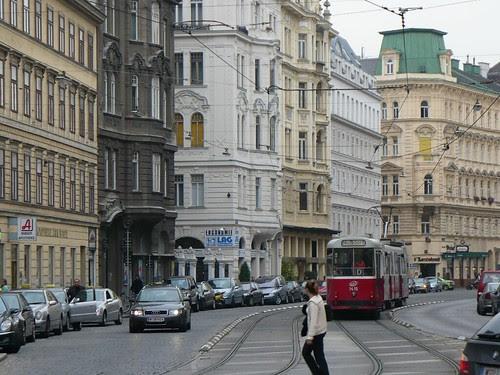 Vienna_LineD
