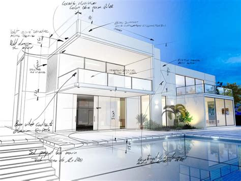 home design software options   paid