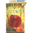 gateway cover