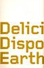 DDE Catalogue II