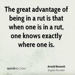 Rut Quotes Page 1 Quotehd