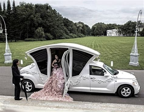Unusual Wedding Cars   Wedding Ceremony Guide   i do.com.au