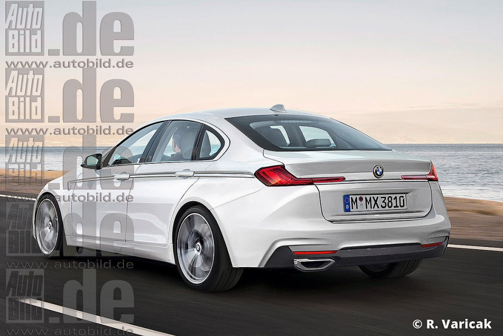 bmw 320i 2020 review  new cars review
