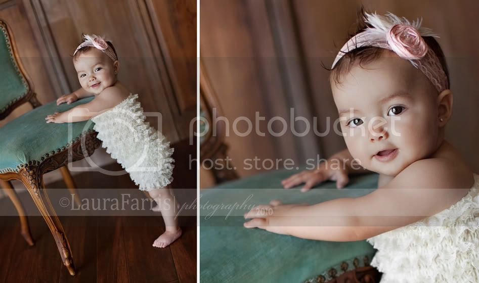 idaho baby photographer