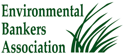 Tampa Conference Agenda and Speaker Information - Environmental Bankers Association