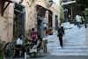 Βουτιά... 86 θέσεων για την Ελλάδα στην αυστηρότητα των μέτρων