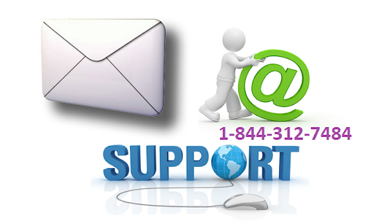 1-844-312-7484 Rocketmail Technical Support & Customer Service
