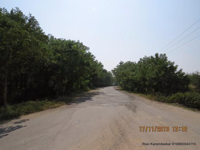 "Nande Chande - Ghotawade Road -Visit Amit Rujuta Ventures' ""Gloria"" 1 BHK 1.5 BHK 2 BHK Flats at Nande near Hinjewadi on Pirangut Nande  Road Taluka Mulshi District Pune 412115"