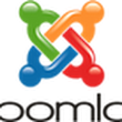 How to enable debug mode in joomla?