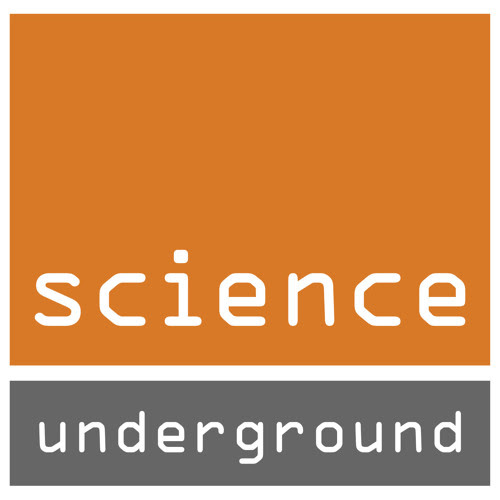 Ep. 15 Why is Snow White? by Science Underground
