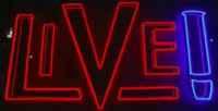 logo+live