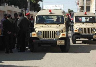 http://shorouknews.com/uploadedimages/Sections/Egypt/Accidents/original/qwat-algeesh-234234.jpg