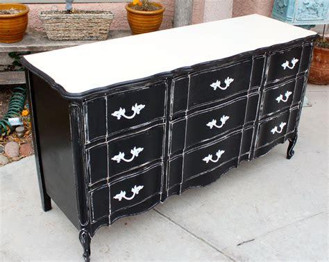 wwwfacebookcomvintagekeyantiques furniture makeover