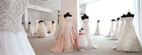 Bridal Shop   Wedding Store   Bijou Bridal Honolulu Hawaii