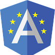 NgEurope 2016 Conf | ng-europe - The Original European Angular.js Conference - October 25 & 26 — Paris, France