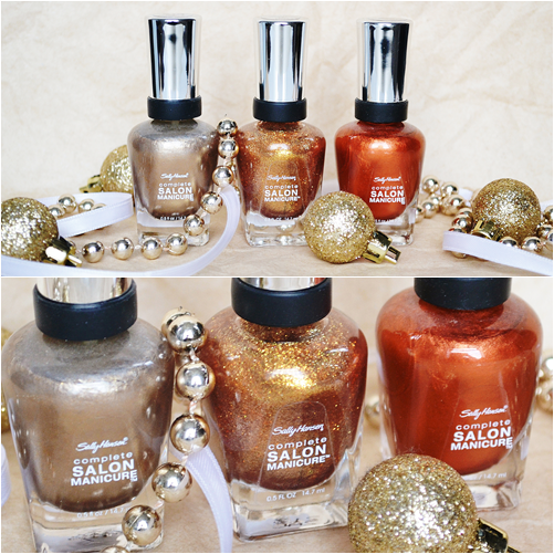 Sally_Hansen_Christmas