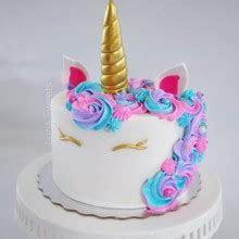 Luna Sweets   Wedding Cake   Lynn, MA   WeddingWire