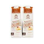 Califia Farms Almondmilk Creamer 2 x 32 oz. - Hazelnut