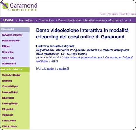 http://www.garamond.it/index.php?pagina=833